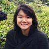 Samantha Poh