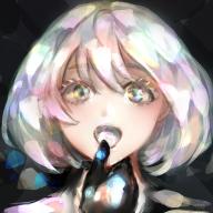 Zentillion