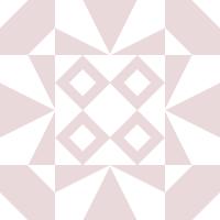 gravatar for alexandra.holden.2015