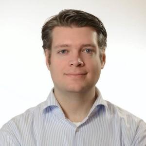 Profile picture for Johannes