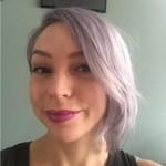 Profile picture of Erika Dillon
