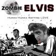 x_X_Zombie_Elvis
