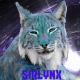SirLynx_