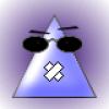 LTE_SmartBroken