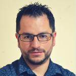 Albeiro Ochoa avatar