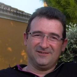 Nuno Magalhaes Ribeiro