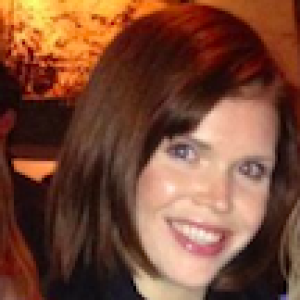 Christina Goswiller