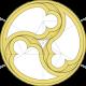 Triskelion's image