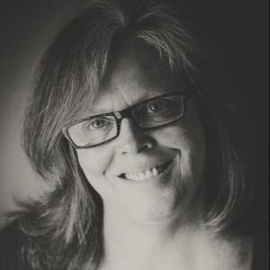 Profile picture for Helen Trimble