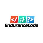 EnduranceCode's Avatar