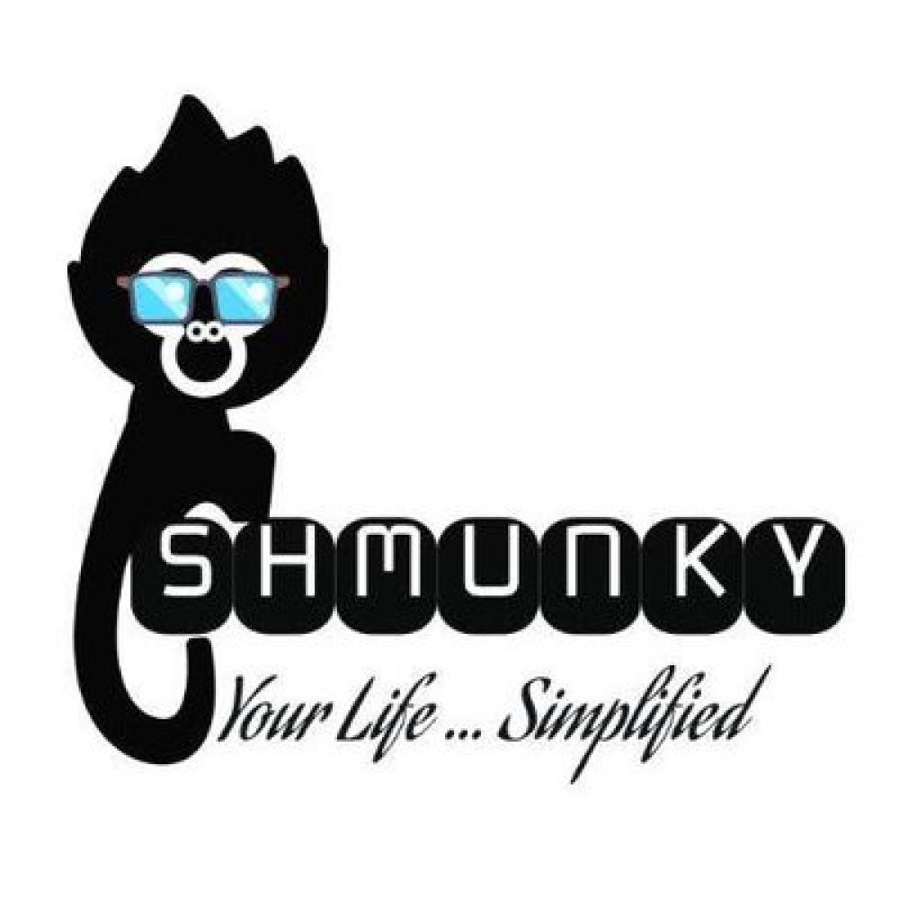 shmunky