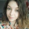 Maisie Anteney-Tipper