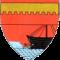 Petrea