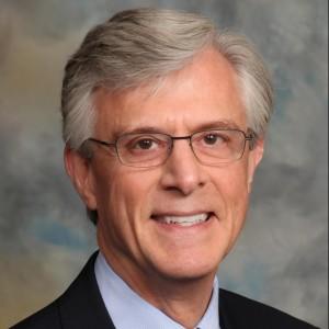 Joseph H. Mitchiner