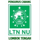 Photo of LTN NU Loteng