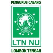 Photo of LTN NU Loteng