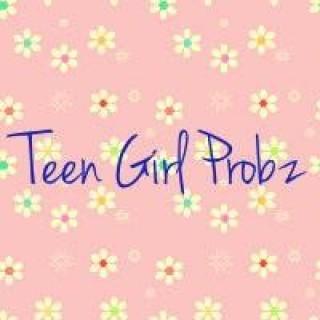 teengirlprobz