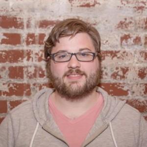 Kyle Aikens