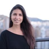 Joana Moraes