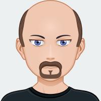 Avatar of Pascal Levallois