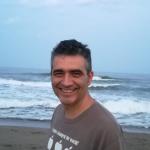 jose_carmona avatar