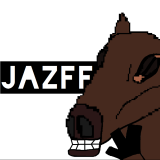 jazfboy