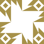 Anglodys