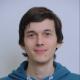 Jan Malek's avatar
