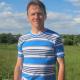Картинка профиля Odesiks