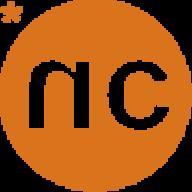 nicecontrast