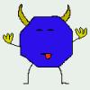 Avatar von M0LiTZ