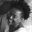 Doreen Hamangambwa