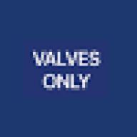 valvesonly