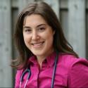 Dr. Cecilia de Martino ND