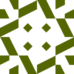 Solaradvanced avatar image