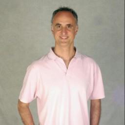 avatar de Pedro Oriz