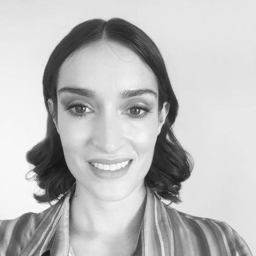 Marina Villanueva