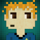 Denis Wernert's avatar