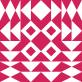 gravatar for lena_fuchs3