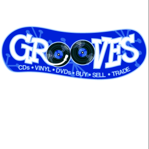 groovesrecords at Discogs