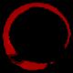 Mycha de Vrees's avatar