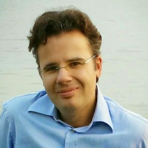 Luca Chiavegato