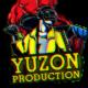Yuzon