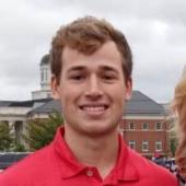 Zach McLearen