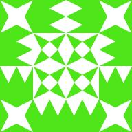 plasticcap1