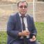Ali Rıza Özcan