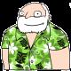 Peter Giles user avatar