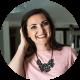 Rachel / Joyful Derivatives
