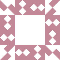 gravatar for qmcbig