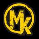 Michael J / Managed Kaos